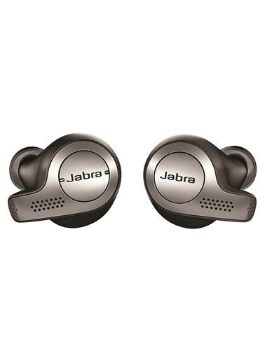 Jabra Elite 65t True Wireless Bluetooth Stereo Kulak İçi Kulaklık Renkli